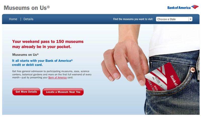 JP Morgan Chase Bank Credit Cards
