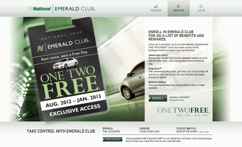 NationalEmeraldClub_1_2_Free